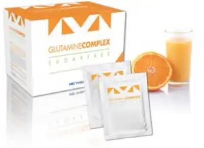 GLUTAMINE COMPLEX