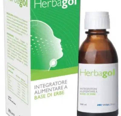 HERBAGOL