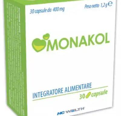 MONAKOL