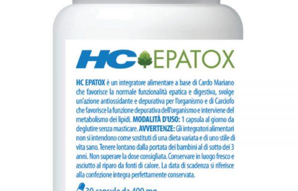 HC EPATOX