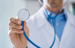 Divisione Health Care