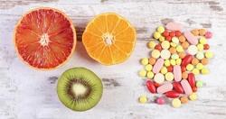 Alimenti a Fini Medici Speciali